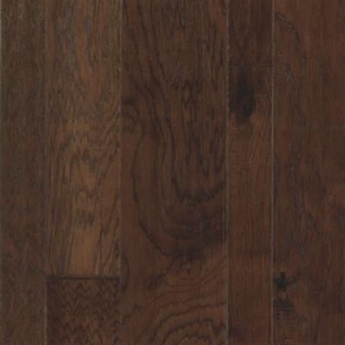 Weathered Estate Mocha Hickory 95