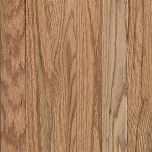 Hardwood CarsonOak MSC65-10 RedOakNatural