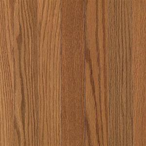 Hardwood CarsonOak MSC65-22 Butterscotch