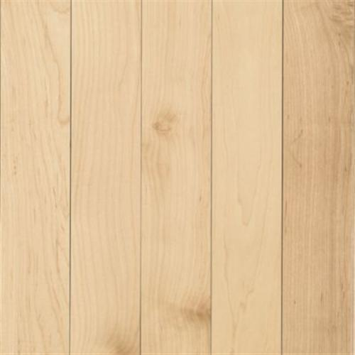 Rockingham Maple Solid 3.25
