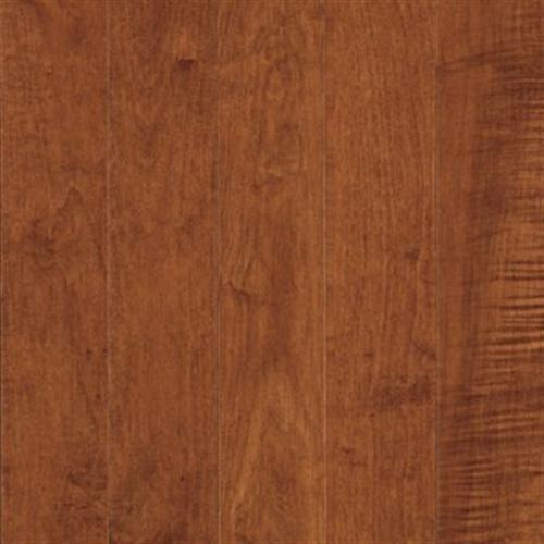 Rockingham Maple Solid 325 Brendyl Maple