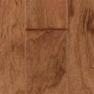 Hardwood Cipriani MEK3-12 BrazilianTigerwoodNatural
