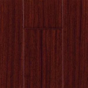 Hardwood Cipriani MEK3-13 AfricanPadaukNatural