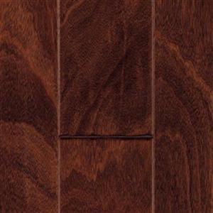 Hardwood Cipriani MEK3-2 SantosMahoganyNatural