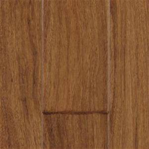 Hardwood Cipriani MEK3-3 AfricanHickoryNatural