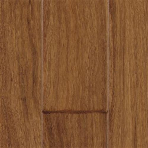 Cipriani African Hickory Natural
