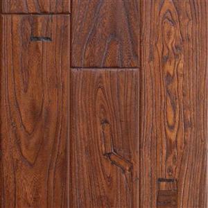 Hardwood Cipriani MEK3-7 AntiqueElmCherry