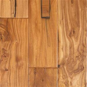 Hardwood Cipriani MEK3-8 AntiqueElmNatural