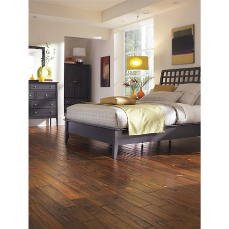 Cipriani Antique Heart Pine 4