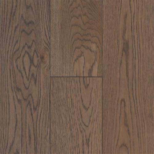 Modern Classics Tree Bark Oak 24