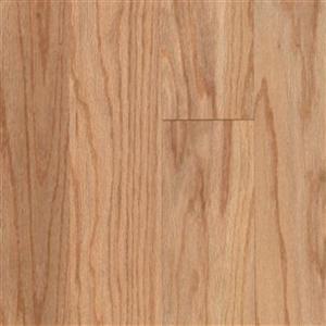 Hardwood OakLawn5 MEC35-10 OakNatural
