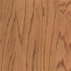Hardwood OakLawn5 MEC35-20 OakGolden