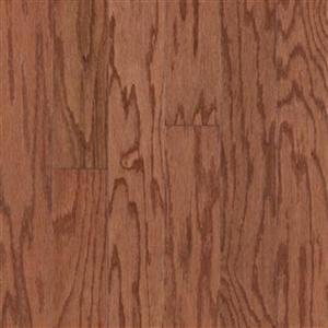 Hardwood OakLawn5 MEC35-30 OakAutumn