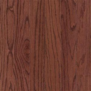 Hardwood OakLawn5 MEC35-42 OakCherry