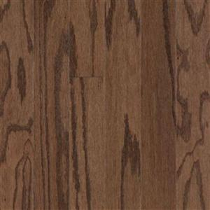 Hardwood OakLawn5 MEC35-52 OakOxford