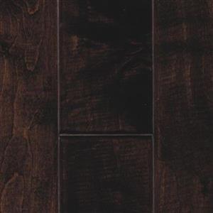 Hardwood BrandeePlains PSK1 ChocolateMaple