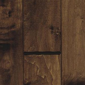 Hardwood BrandeePlains PSK1 MochaMaple