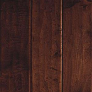 Hardwood BrandeePlains PSK1 DarkAuburn