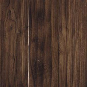 Hardwood BrandeePlains PSK1 NaturalWalnut