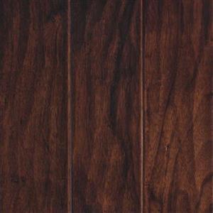Hardwood BrandeePlains PSK1 CognacHickory