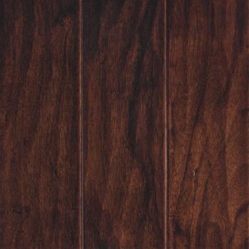 Brandee Plains Cognac Hickory 5