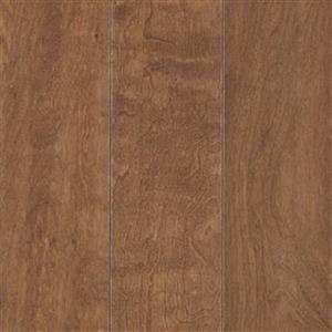 Hardwood BrandeePlains PSK1 BanisterBirch