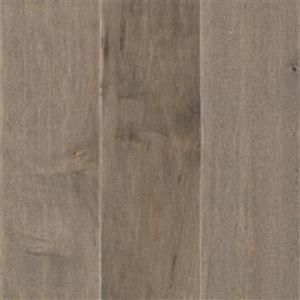 Hardwood BrandeePlains PSK1 SteelMaple