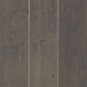 Hardwood BrandeePlains PSK1 OnyxMaple