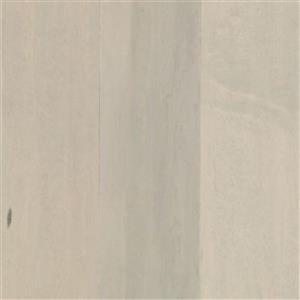 Hardwood BrandeePlains PSK1 LinenMaple