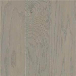 Hardwood BrandeePlains PSK1 SandstoneOak