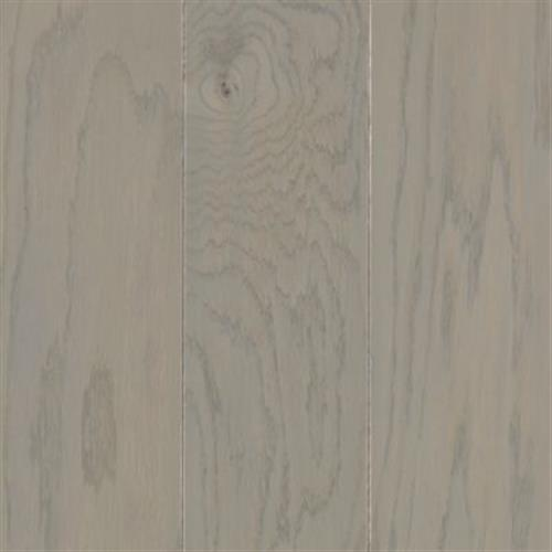 Brandee Plains Sandstone Oak 78
