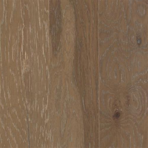 American Style Ivory Coast Oak 86