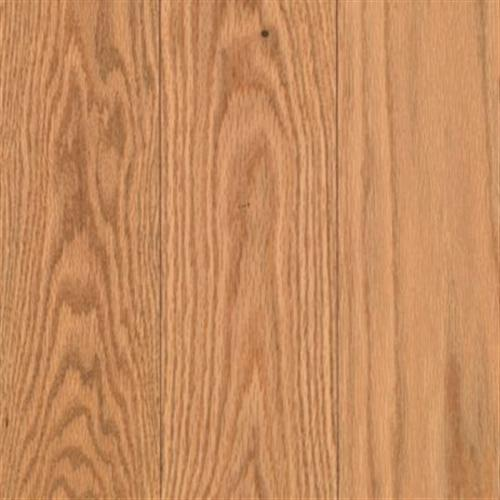 Rockingham 53 Red Oak Natural 10