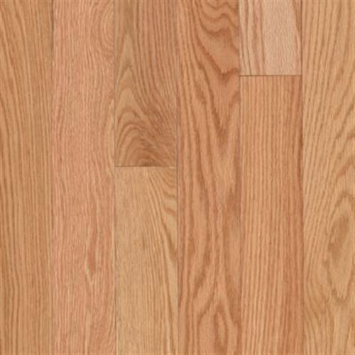 Woodleigh 325 Red Oak Natural