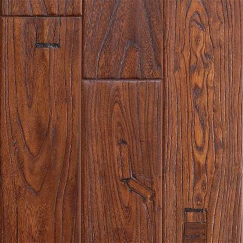 Caprice Antique Elm Cherry 7