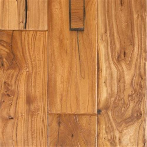 Caprice Antique Elm Natural 8