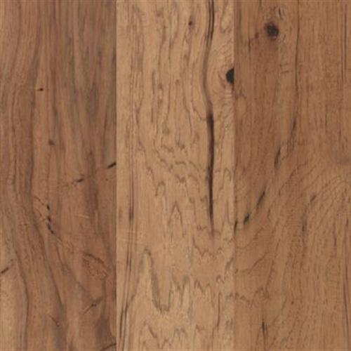 Woodside Hickory Engineered Hardwood