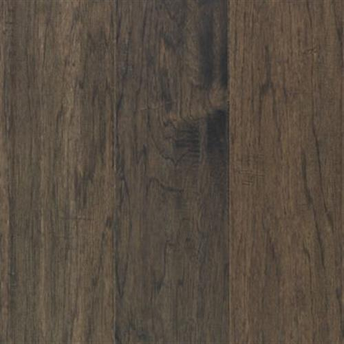 Woodside Hickory Engineered Hardwood Greystone Hickory 76