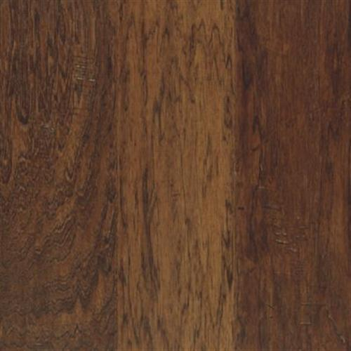 Woodside Hickory Engineered Hardwood Coffee Hickory 94