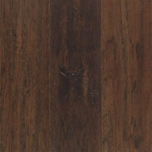 Woodside Hickory Engineered Hardwood Mocha Hickory 95