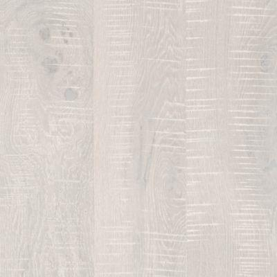 Artiquity Artic White Oak 09