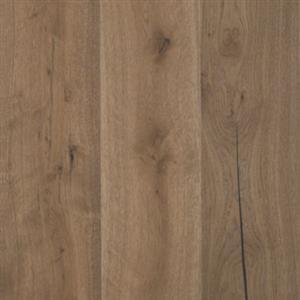 Hardwood Artiquity Caramel Oak 73 thumbnail #2