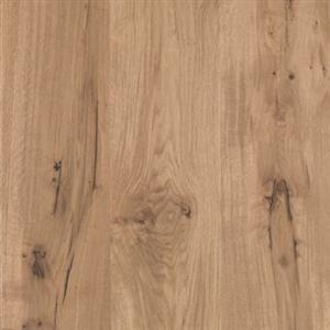 Hardwood Artiquity Drawbridge Oak 74 thumbnail #2