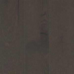 Hardwood Artiquity Cobblestone Oak 75 thumbnail #2