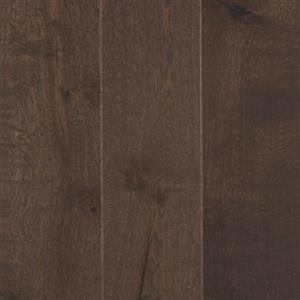 Hardwood Artiquity Barnwood Oak 76 thumbnail #2