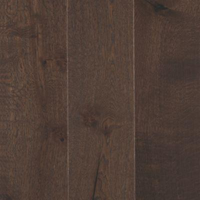 Artiquity Barnwood Oak 76