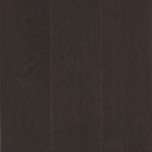 Hardwood Artiquity Cappucino Hickory 78 thumbnail #2