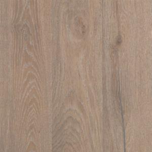Hardwood Artiquity Medieval Oak 79 thumbnail #2