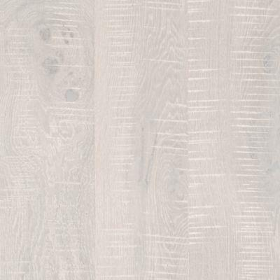 Artistica Artic White Oak 09