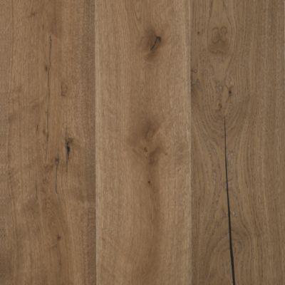 Artistica Caramel Oak 73